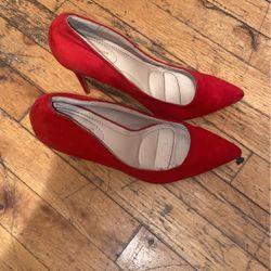 Woman's Heels for Sale in Brooklyn,  NY