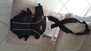 Chico baby carrier for Sale in Tampa, FL