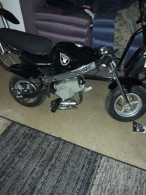 49cc for Sale in Denver, CO