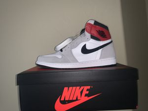Smoke grey Jordan 1's for Sale in Tucson, AZ