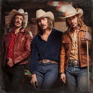 2 Midland Tickets for Sale in Paradise Valley, AZ
