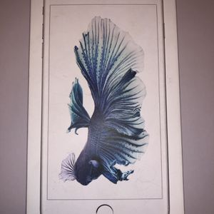 IPhone 6s Plus for Sale in Redstone Arsenal, AL
