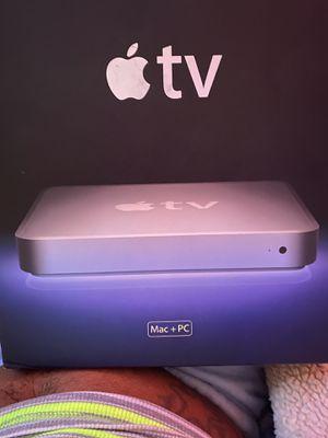 Apple TV 160gb for Sale in Henrico, VA