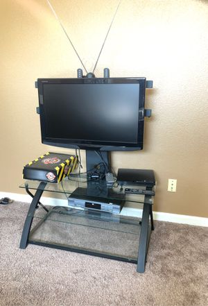 Tv stand for Sale in Dinuba, CA