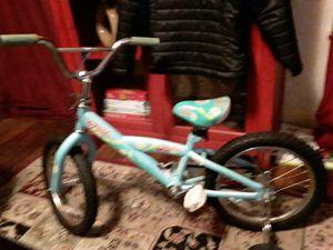 Girls Trek Bike for Sale in Alameda, CA