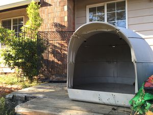 Two dog kennels for Sale in Seattle, WA