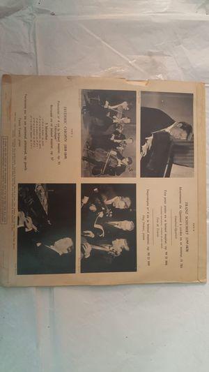 Old Music CDs for Sale in Arlington, VA