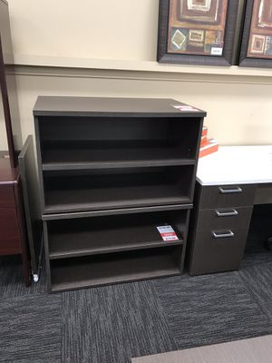 Staks book shelf for Sale in Lewisville, TX