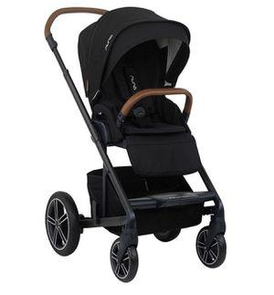Nuna Stroller for Sale in Odessa, TX