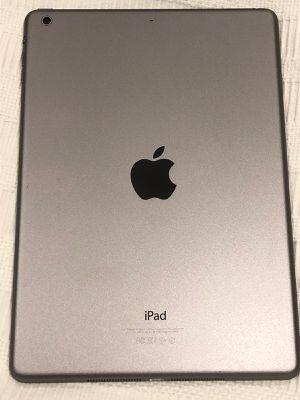 iPad Air 1 32GB (Model 1474) for Sale in Miami, FL