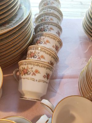 Noritake homage for Sale in Silver Spring, MD