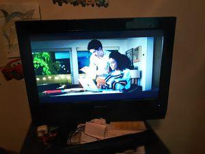 Polaroid tv for Sale in Burleson, TX