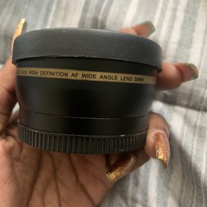 Lens Attachments for Sale in Portland, OR