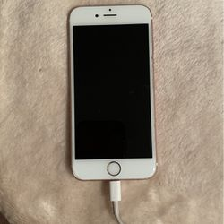 Iphone 6s for sale for Sale in St. Petersburg,  FL