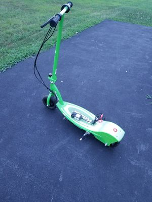 Razor scooter for Sale in Chester, VA