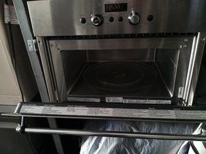 Ikea microwave oven for Sale in Salt Lake City, UT