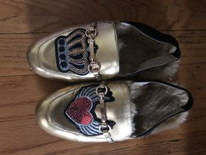 Kids Shoes Size 13 for Sale in Baltimore, MD