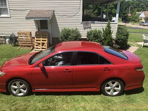 Toyota Camry for Sale in South Zanesville, OH