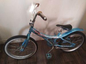 Girls bike for Sale in North Las Vegas, NV