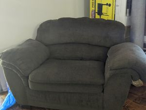 Sofa set 3 for Sale in Reading, PA