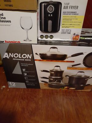 Home appliances for cheap for Sale in Orange, TX