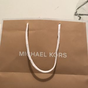 Brand New Michael Kors Dress . for Sale in Woodburn, OR