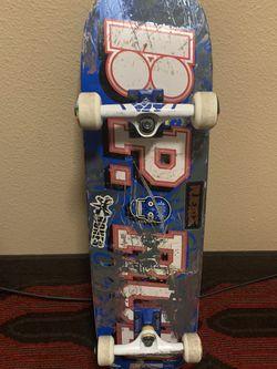 P. Rod Skateboard for Sale in Portland,  OR