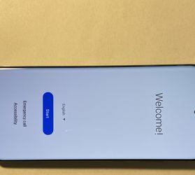 Samsung Galaxy S20 Plus for Sale in Bastrop,  LA