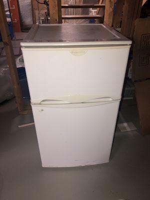 Fridge/Freezer combo for Sale in Herndon, VA