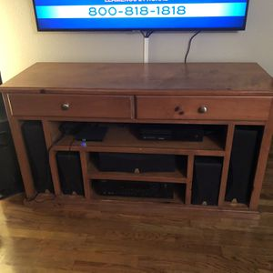 Onkio Sound System for Sale in Los Angeles, CA