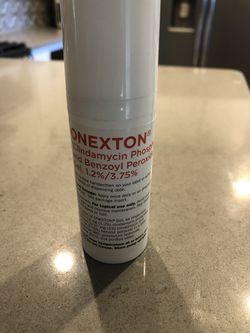 Free Used For Acne for Sale in Phoenix,  AZ