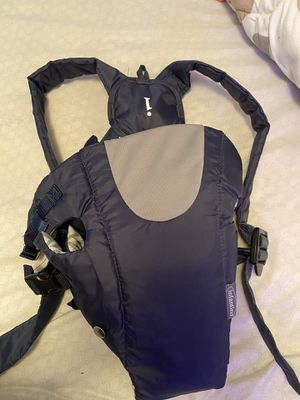 Baby carrier for Sale in Springfield, OR