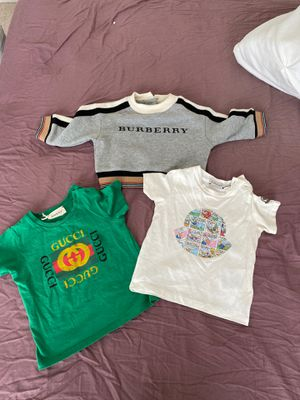 Baby clothing for Sale in UPPR MARLBORO, MD