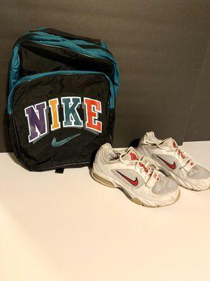 Nike Bundle Women Size 7.5 for Sale in Visalia, CA