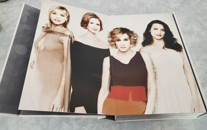 Sex and the City Complete Series for Sale in Waterboro, ME