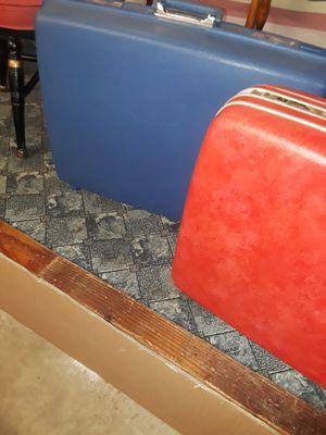Samsonite luggage for Sale in Lewisburg, PA