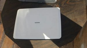 Portable dvd player for Sale in Houston, TX