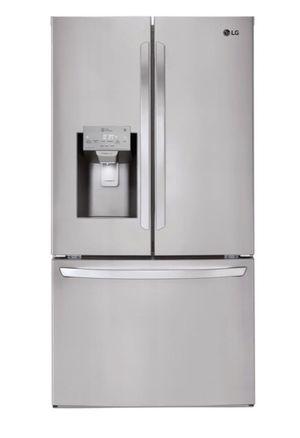 Polar Bear Appliances 1331 US Highway 80 E Mesquite Tx 75150 suite 9 for Sale in Dallas, TX