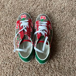 Gucci Shoes for Sale in Naperville, IL