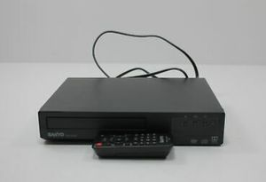 DVD player for Sale in Tulsa, OK