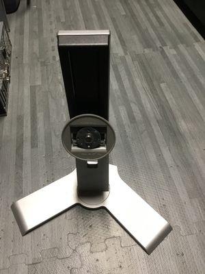 Dell Monitor Stand for Sale in Pacific Grove, CA