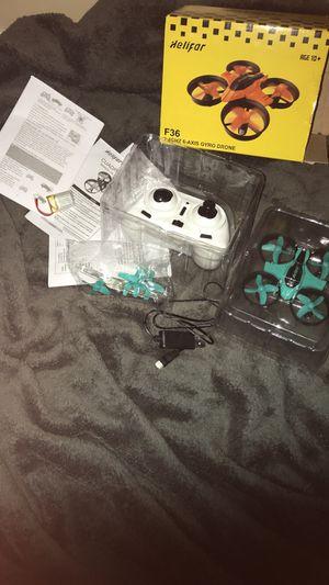 Helifar Gyro Drone for Sale in Franklin, IN