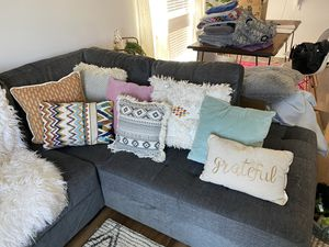 Decorative pillow for Sale in San Diego, CA
