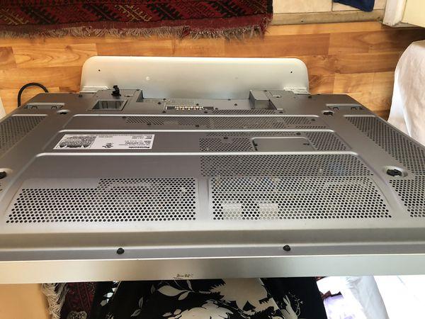 Good condition tv Panasonic