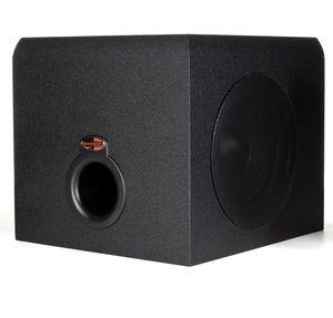 Klipsch ProMedia 2.1 SUBWOOFER ONLY Computer Speaker for Sale in Glendale, AZ