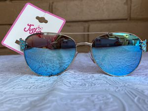 Lentes de Sol para Niñas 👧/Sunglasses for Girls 👧 for Sale in Houston, TX