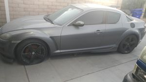Mazda RX-8 for parts rx8 for Sale in Bloomington, CA