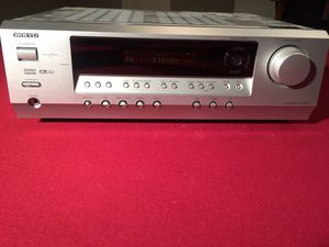 Onkyo Home Theatre Receiver for Sale in Collegeville, PA
