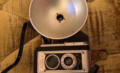 Vintage Kodak Duffex II Camera for Sale in San Diego,  CA