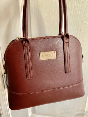 BeBe New Bag for Sale in Virginia Beach, VA